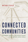 ConnectedCommunitiesSm