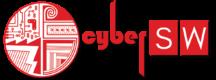 cyberSW